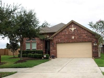 6142 Wickshire, Rosenberg, TX 77471 - MLS#: 79458991