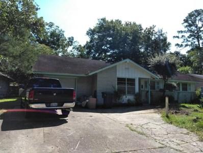 10422 Hollyglen, Houston, TX 77016 - MLS#: 79478743