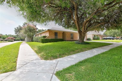 304 Leafwood, League City, TX 77573 - MLS#: 79487262