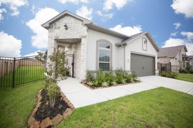 5019 Robin Park Court, Porter, TX 77365 - MLS#: 79492540