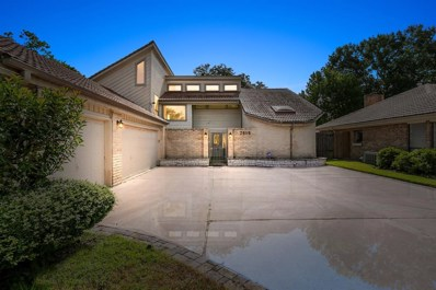 7618 Long Creek, Houston, TX 77088 - MLS#: 79512270