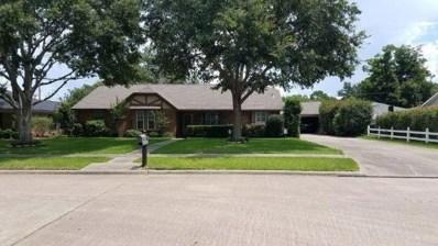 605 Browning, Angleton, TX 77515 - MLS#: 79545345