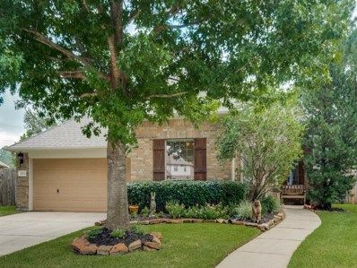 28534 Ashlyn Ridge, Spring, TX 77386 - MLS#: 79571551