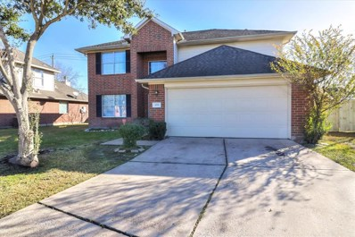 4211 Seminole Drive, Pearland, TX 77584 - MLS#: 79572505