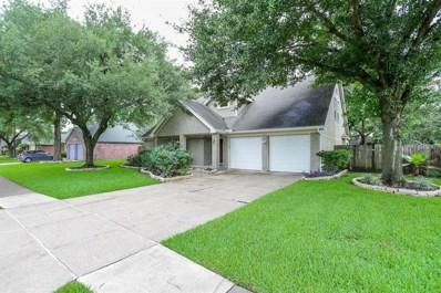 2411 Manorwood, Sugar Land, TX 77478 - MLS#: 7958838