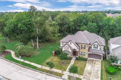 6138 Ashford Falls Lane, Sugar Land, TX 77479 - #: 79608250