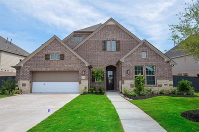 1310 Wild Geranium Drive, Richmond, TX 77406 - MLS#: 79608460