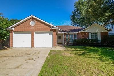 22822 Old Church, Katy, TX 77449 - MLS#: 79633064