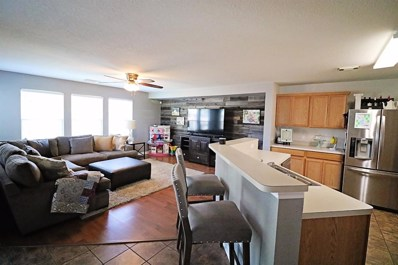 19730 Moose Cove, Tomball, TX 77375 - MLS#: 79642139