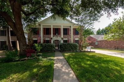 17015 Kettle Creek, Spring, TX 77379 - MLS#: 79683158
