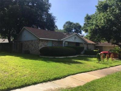 7323 Pierrepont, Houston, TX 77040 - MLS#: 797135