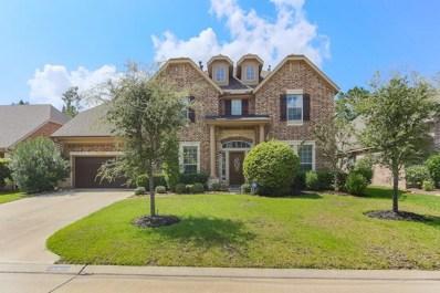 16903 Fondness Park Drive, Spring, TX 77379 - MLS#: 79715139