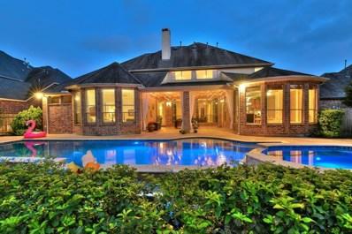 25306 Springwood Lake, Katy, TX 77494 - MLS#: 79841218