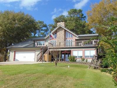 179 Cedar Hill, Livingston, TX 77351 - MLS#: 7986101