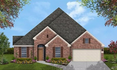 7835 Trinity Rose, Richmond, TX 77407 - MLS#: 79909619