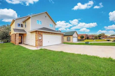 179 Bayview Lane, Livingston, TX 77351 - MLS#: 79917381