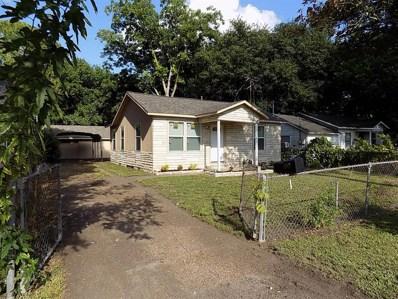 1108 N Arcola, Angleton, TX 77515 - MLS#: 79920654