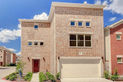 11510 Main Cedar Drive, Houston, TX 77025 - MLS#: 79945719