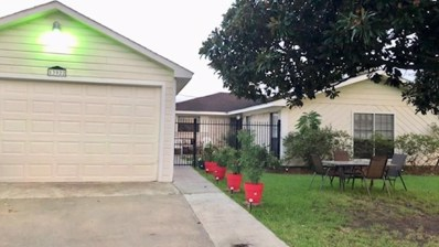13922 Villagrove, Houston, TX 77049 - MLS#: 79971682