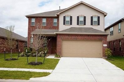 22414 Bellwick Ridge, Katy, TX 77449 - MLS#: 79982868
