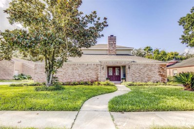 15711 Creekhaven Drive, Houston, TX 77084 - MLS#: 79998580
