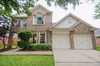 3406 Shadowchase Drive, Houston, TX 77082 - MLS#: 8000807