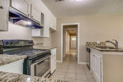 2006 14th avenue Avenue N, Texas City, TX 77590 - MLS#: 80068969