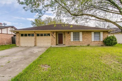 10631 Sagewillow, Houston, TX 77089 - MLS#: 80101394