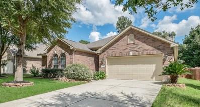 2409 Springwood Glen, Conroe, TX 77304 - MLS#: 8010975