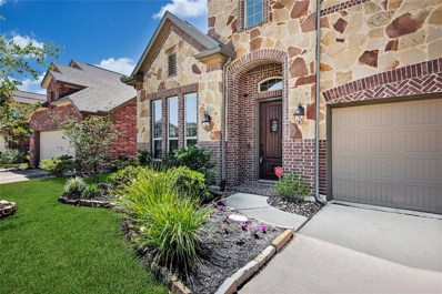 19919 Durwood Pines Lane, Cypress, TX 77433 - MLS#: 80165726