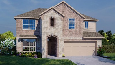 12113 Pearl Bay Lane, Conroe, TX 77304 - MLS#: 80176277