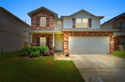 3239 Trinity Joe, Humble, TX 77396 - MLS#: 80192786