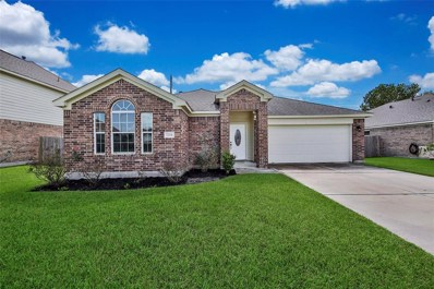 7714 Pheasant Run, Humble, TX 77396 - MLS#: 80212797