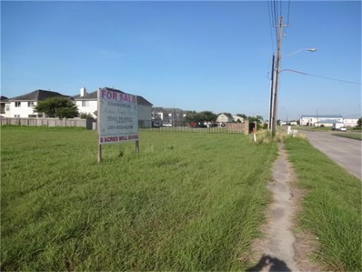 12550 Fuqua, Houston, TX 77034 - MLS#: 80213690