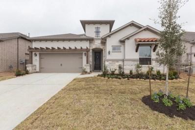 5030 Robin Park Court, Porter, TX 77365 - MLS#: 80232759