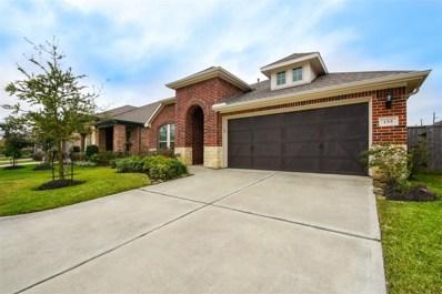 155 Castlegate Lane, Houston, TX 77065 - MLS#: 80266663