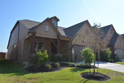24130 Tapa Springs Lane, Katy, TX 77494 - MLS#: 80291569