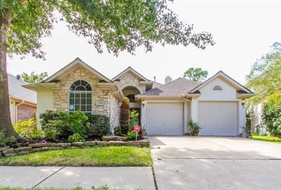 1230 Sienna Hill Drive, Houston, TX 77077 - MLS#: 80323542