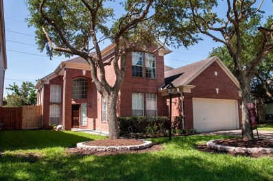 12459 Shadowvista, Houston, TX 77082 - MLS#: 80332363
