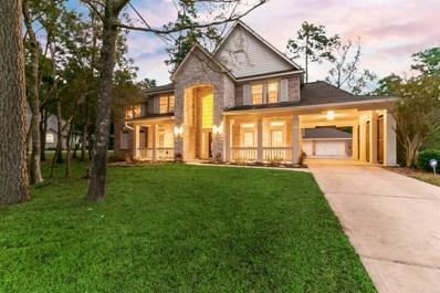 40102 Mostyn Drive, Magnolia, TX 77354 - MLS#: 80341068