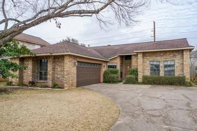 3211 Mesquite, Sugar Land, TX 77479 - MLS#: 80351516