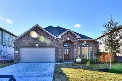 10214 Humphreys Green Drive, Rosharon, TX 77583 - MLS#: 80368949