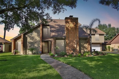 11414 Gatesden, Tomball, TX 77377 - MLS#: 8036924