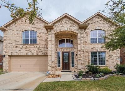 26614 Blanchard Grove Drive, Katy, TX 77494 - MLS#: 80373271