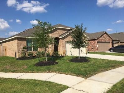 23762 Piedmont Forest Drive, Katy, TX 77493 - MLS#: 80376738