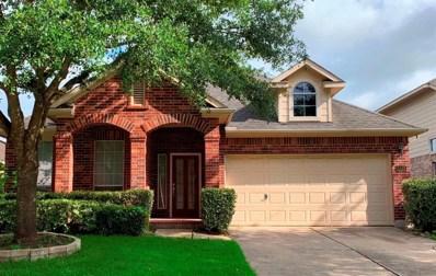 6518 Silky Moss Drive, Houston, TX 77064 - MLS#: 80451708