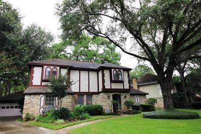 4914 Havenwoods Drive, Houston, TX 77066 - MLS#: 80474695