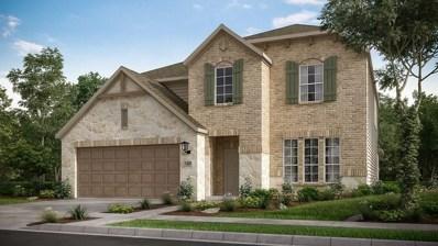 4722 Tintagel Lane, Missouri City, TX 77459 - #: 80557170
