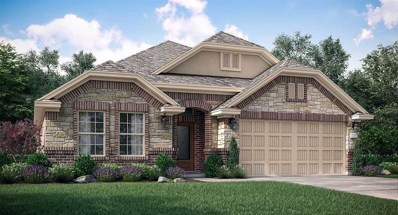 18835 Rosewood Terrace Court, New Caney, TX 77357 - MLS#: 80611711