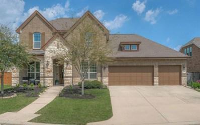 13935 McDannald Park, Humble, TX 77396 - MLS#: 80628797